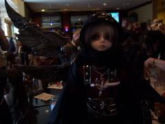 100_4789 (EilonwyG) Tags: bjd abjd steampunk luts kiddelf kd maska