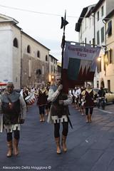 Paliospaolino16_007LR (Alessandro Della Maggiora) Tags: italy italian lucca medieval tuscany medievale palio medioevo ital balestrieri sanpaolino spaolino paliodellabalestraantica