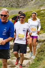 DSC06076_s (AndiP66) Tags: zermatt gornergrat marathon halfmarathon halbmarathon stniklaus riffelberg wallis valais schweiz switzerland lonzaag lonzabasel lonzavisp lonzamachtdichfit lonzamakesyoufit samstag saturday 2016 2juli2016 sony sonyalpha 77markii 77ii 77m2 a77ii alpha ilca77m2 slta77ii sony70400mm f456 sony70400mmf456gssmii sal70400g2 andreaspeters ch