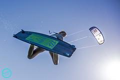 20160725RhodosDSC_7643 (airriders kiteprocenter) Tags: kitesurfing kitejoy beach beachlife kite kiteprocenter airriders kremasti rhodes