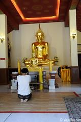 01 Viajefilos en Bangkok, Tailandia 115 (viajefilos) Tags: bea bangkok pablo tailandia bauset viajefilos