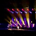 John Legend - All of Me Tour - Zénith, Paris (2014)