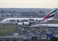 A6-EEI_A380-861_UAE_EGLL_1511 (Mike Head - Jetwashphotos) Tags: uk england london unitedkingdom heathrow uae emirates airbus a380 ek lhr egll jwp a380861