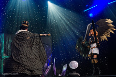 2015_WorldCosplaySummit_Otakuthon_057 (otakuthon) Tags: otakuthon wcs worldcosplaysummit cosplay montreal palaisdescongres