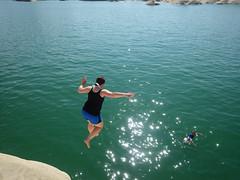 hidden-canyon-kayak-lake-powell-page-arizona-southwest-IMGP2652 (lakepowellhiddencanyonkayak) Tags: kayaking arizona southwest kayakinglakepowell lakepowellkayak paddling hiddencanyonkayak hiddencanyon slotcanyon kayak lakepowell glencanyon page utah glencanyonnationalrecreationarea watersport guidedtour kayakingtour seakayakingtour seakayakinglakepowell arizonahiking arizonakayaking utahhiking utahkayaking recreationarea nationalmonument coloradoriver halfdaytrip lonerockcanyon craiglittle nickmessing lakepowellkayaktours boattourlakepowell campingonlakepowellcanyonkayakaz joesams
