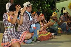 Quadrilha dos Casais 120 (vandevoern) Tags: homem mulher festa alegria dana vandevoern bacabal maranho brasil festasjuninas