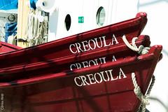 Creoula (Ca*Rt) Tags: sailor portugal boat tallships cadete velas grandesveleiros marinha navycadet outdoor mar creoula rio sea river marinheiro tallshipsrace racing barco lisbon maritimo lisboa regata sails