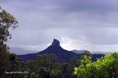 Imgp2540ac (Lee Mullins) Tags: australia mountains glasshousemountains queensland