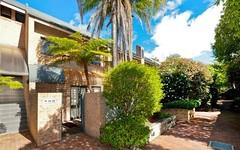 16/453-465 Bourke Street, Surry Hills NSW