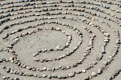 The Land's End Labyrinth (atgc_01) Tags: pentaxk5iis jupiter9 sanfrancisco landsend