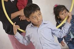 hula hoop framed portrait (Pejasar) Tags: boy child portrait people kids hulahoop frame escuelaintegrada school student play antigua guatemala