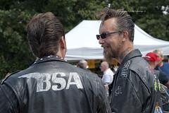 Jacks-hill16-04 (Luke b Domingo) Tags: jackshillcafe bikers rockers rockersfemale hellsangels teddyboys tedcouple rapiers rockercouple homemademotorcycleengine britishmtorcycles vinton bsarocketthree lukedomingo luketheduke tedsandrockers