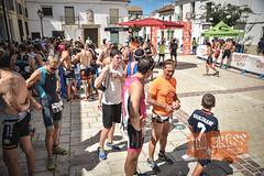 DuCross (DuCross) Tags: 198 2016 ducross fuentiduea jj salida tricross