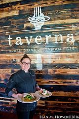 Taverna_051_by-sean-m-hower (mauitimeweekly) Tags: taverna restaurant kapalua hawaii maui italian