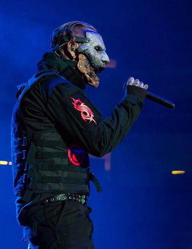 Slipknot_Manson-30