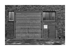 zollverein_2016_3382 (rollertilly) Tags: zollverein zeche kohle bergbau weltkulturerbe essen steinkohle bergwerk ruhrgebiet welterbe unesco architektur