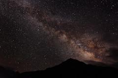 Home (ZeePack) Tags: milkyway galaxy nightscape spiral celestial band chhitkul lahaulspiti himachalpradesh india canon 5dmarkiii milestoneenterprisein milestoneenterprise longexposure