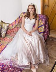 Anna 15 anos (utidafotografias) Tags: 15anos debutante