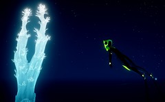 Wonder (Insurgo_) Tags: pc highres graphics simple games gaming beautiful abzu