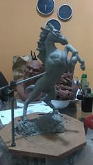 DSC_4551 (marceloamos.) Tags: relicto venger vingador marceloamos modelagem oiclay caverna do drago