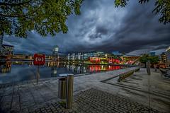 Grand Canal Docks 2016-08-02 067 (Ray Mallon1) Tags: flickr estrellas
