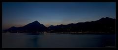 Lago di Garda III (Emilio Casini) Tags: lagodigarda lago torridelbenaco