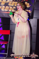 Miss Lily Cheeks - Rubber Ducks (Proper Job Productions) Tags: miss pin up uk misspinupuk pinupuk pinup burlesque queenshilling bristol performer striptease lily cheeks misslilycheeks rubber ducks rubberducks