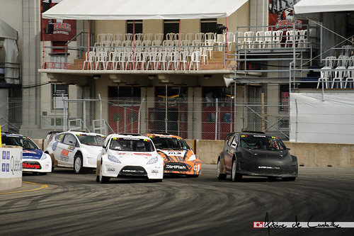 RallycrossGP3R-36
