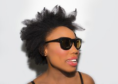 DSC_9292 (Cameron_McLellan) Tags: fashion guildeyewear guild eyewear glasses sunglasses accessories toronto brand lookbook look book photoshoot style model models modeling canada portrait retrato glamor vintage magichour cmfotography photography photo fashionphoto