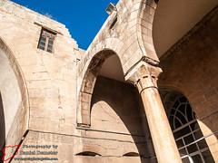_B168371.jpg (Syria Photo Guide) Tags: aleppo alepporegion city danieldemeter madrasa mosque ottoman syria syriaphotoguide alfardousmosque         aleppogovernorate sy