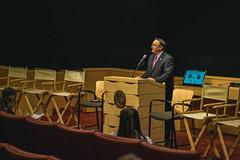 20160908-MFIWorkshop-27 (clvpio) Tags: addiction recovery workshop mayorsfaithinitiative cityhall lasvegas vegas nevada 2016 september faithcommunity
