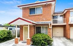 Unit 7/34-38 Elizabeth Street, Granville NSW