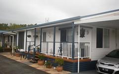 40/1126 Nelson Bay Road, Fern Bay NSW