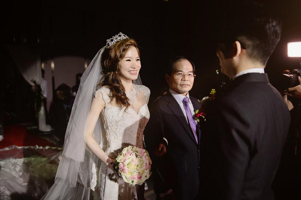 台北婚攝, 守恆婚攝, 婚禮攝影, 婚攝, 婚攝推薦, 萬豪, 萬豪酒店, 萬豪酒店婚宴, 萬豪酒店婚攝, 萬豪婚攝-113