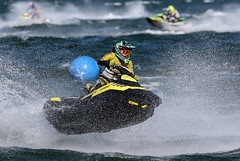1M9A1071-2 (Roy_17) Tags: ijsba lake havasu 2016
