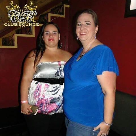 #TBT 2011 #CLUBBOUNCE #losangeles .. NEXT EVENT FRI 9/23/16  9pm to 2am free parking 21 & up... #curvynightclub #biggirlparty  #lisamariegarbo #bbw #bhm #bopo #effyourbeautystandards #sexybbw #bbwpics #curvy #plussize #biggirls #thick #bbwparty #plussizem
