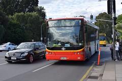 1388-Adelaide-21_07_16