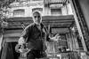 Turkish Tea (Mustafa Selcuk) Tags: 16mm 2016 eminonu fujifilm istanbul street streetphotography turkey turkiye xpro2 tea monochromatic monochrome siyahbeyaz fujifilmxpro2 16mmf14 24mm streetphotographer