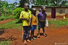 16-09-20 Uganda-Rwanda (102) Jinja R01 (Nikobo3) Tags: frica uganda jinja retratos portraits people gentes social travel viajes rural nikon nikond800 d800 nikon247028 nikobo josgarcacobo flickrtravelaward ngc natgeofacesoftheworld wonderfulworld