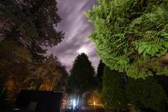 Full Moon Over Invereck (Click And Pray) Tags: managedbyclickandpraysflickrmanagr scotland scottish argyll landscape landscapeformat invereck fullmoon longexposure night scotlandscottishargylllandscapelandscapeformatinvereckfullmoonlongexposurenightgbr