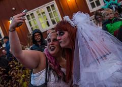 DSC_7241 (sph001) Tags: delawarerivertowns delawarerivertownschamberofcommerce lambertvillenewhopezombiewalk lambertvillezombiecrawl lambertvillezombiewalk newhopezombiecrawl newhopezombiewalk photographybystephenharris rivertownphotography zombiewalk zombiewalk2016