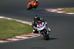 No Limits Club Bikes (24) ({House} Photography) Tags: no limits club bikes championship motorcycle motorbike racing motorsport canon 70d sigma 150600 contemporary brands hatch uk kent fawkham circuit indy housephotography timothyhouse
