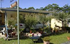 65 charlotte place, Kincumber NSW
