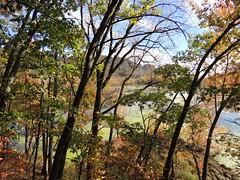 Merrick State Park (Chicago Man) Tags: merrickstatepark merrick state park buffalocounty wisconsin usa