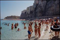 Tropea, Italy (OQ62) Tags: film analog italy italia calabria epsonv700 tropea