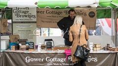 _SJL0709.jpg (Welsh_Si) Tags: newport tinyrebel food brewery foodfest demonstrations festival