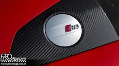 Audi - R8 (nmedizioni) Tags: promagazine robert downey jr audi r8 etron