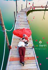 nh Ci p H Yn Thng (Le Manh Studio / Photographer) Tags: ao cuoi le manh studio o ci l mnh bridal wedding weddingdress designer anhcuoidep aocuoininhbinh aocuoilemanh fashion anh x tin vy ui c di trng an tam ip cc hoa bng lng tm phim trng lemanh photographer photography cng vin vn nhn ng st ga ninh bnh nh p ninhbinh mc chu sn la gic mch i ch bokeh bch ng hong hn h yn thng d hevenlove vn long cc phng