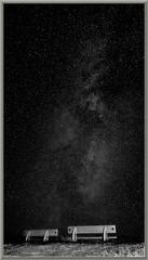 Test Rauschverhalten Sony A6000... GENDERTER AUSSCHNITT !!!!!... (carsten9189) Tags: tiefenschrfe schrfentiefe architektur nachtfotografie langzeitbelichtung kste ostsee landschaft landschaftsfotografie graufilter depth field natur nature koast carsten falke fotoclub fcotaiko beach beautiful blau blue cadzand clouds colorful colors himmer lila longexposure longex meer netherlands niederlande night ocean purple reflection reflektion sky sonnenuntergang strand sunset wasser water wolken photo photography photoart colognephotograph outdoor ufer pier himmel ozean schiffsanleger sigma 19f28 dn