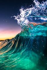 tumblr_o9awn0kyvU1u8wonlo1_1280 (tosco.david) Tags: oceanimages willemungermann willemungermannphoto